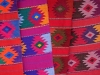 Farebné deky, San Juan Chamula